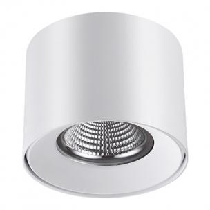 светильник светодиодный Novotech 357958 RECTE